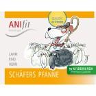 Schäfers Pfanne 200g (6 Stück)