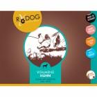 RyDog Vitalmenü Huhn 800g (6 Stück)